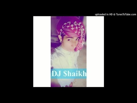 Video Salar Sahaba Siddiq Hamara DJ Shaikh Mix download in MP3, 3GP, MP4, WEBM, AVI, FLV January 2017