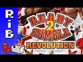 Ready 2 Rumble: Revolution Run It Back