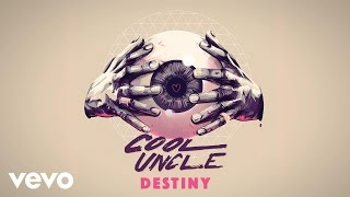 Cool Uncle (Bobby Caldwell & Jack Splash) - Destiny (Audio) - YouTube