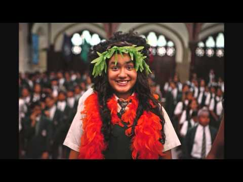 Mann Baavra – Gippi (2013) – Full Song HD