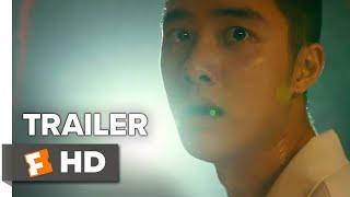 Swing Kids Trailer #1 (2018) | Movieclips Indie