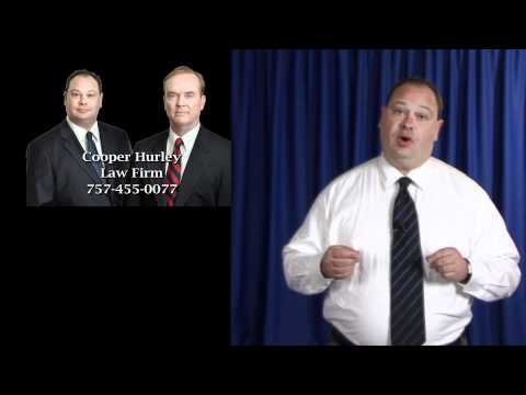 Virginia Beach Car Accident Lawyer Gives Advice on Dealing with Insurance Companies