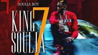 Soulja Boy - Having My Way