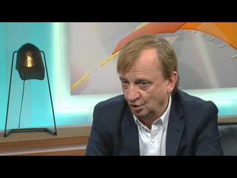 Milloin Hjallis ryhtyy presidenttikisaan? tekijä: Huomenta Suomi