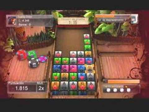 Poker Smash Xbox 360