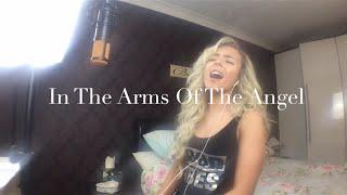 Video Sarah McLachlan   Arms Of The Angel   Cover   Samantha Harvey MP3, 3GP, MP4, WEBM, AVI, FLV Agustus 2018