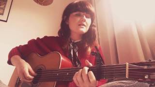 download lagu download musik download mp3 Paramore - Hard Times (Acoustic Cover)