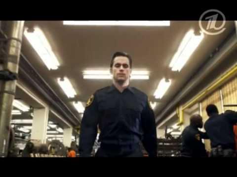Смотреть видео онлайн с Белый воротничок / White Collar
