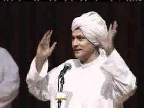 Dr. Zakir Naik (Urdu) – Islaam Kay Mutalliq Galat Fahmiyaan (full Lecture)