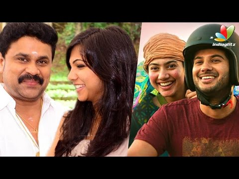 Whats-common-between-Madonna-and-Sai-Pallavi-in-their-second-films-12-03-2016