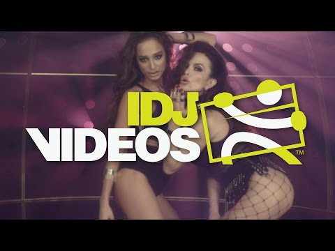 momento - Label and copyright: IDJTunes™ Digital distribution: http://www.idjtunes.tv Subscribe to IDJVideos.TV: http://bit.ly/197CiFW Buy It On: iTunes: http://goo.gl/aZvhyq Amazon: http://goo.gl/Iv5uQM...
