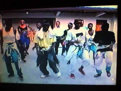 Koffi Olomide-Quartier Latin Rptition 1994