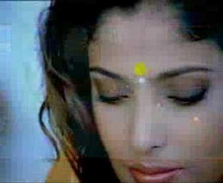 Dev Bindi