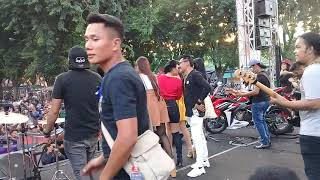 Video Tabokane Cak Juri Mantaaaaappff...New Monata All Artis SAKIT HATI. MP3, 3GP, MP4, WEBM, AVI, FLV Desember 2018