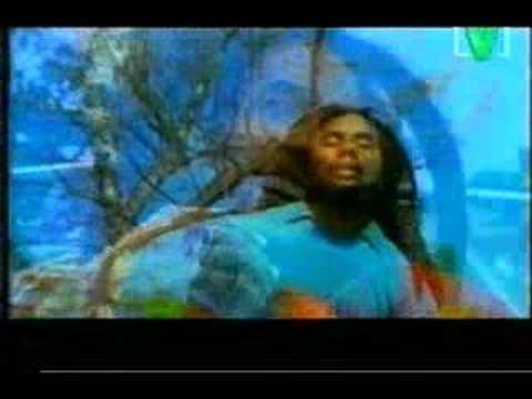 Ky-Mani Marley - Dear Dad