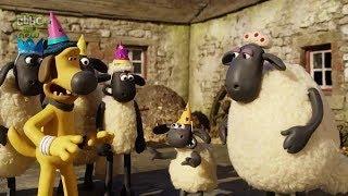 Video NEW Shaun The Sheep Full Episodes - Shaun The Sheep Cartoons Best New Collection part 5 MP3, 3GP, MP4, WEBM, AVI, FLV September 2018