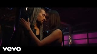 Nonton James Maslow   Coming For You   Official Music Video 48 Hours To Live  Film Subtitle Indonesia Streaming Movie Download