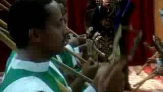 Ethiopian Orthodox