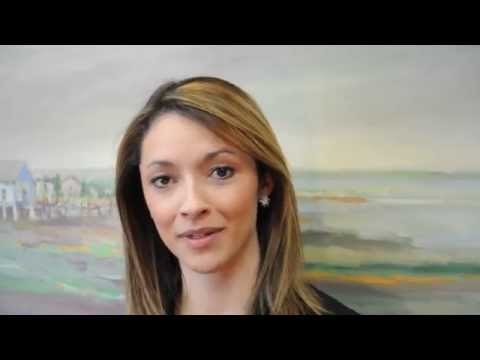 Video: Challenging Work Assignments for Summer Associates