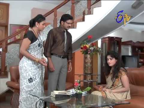 Manasu Mamata - 5th December 2013    Episode No 892 05 December 2013 09 PM