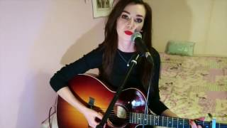 Video Rockabye - Clean Bandit ft. Sean Paul & Anne-Marie (cover) download in MP3, 3GP, MP4, WEBM, AVI, FLV Februari 2017