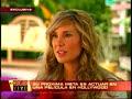 Al Rojo Vivo reporta las confesiones de Natalia Streignard a Siempre Mujer