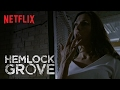 Hemlock Grove Trailer 2