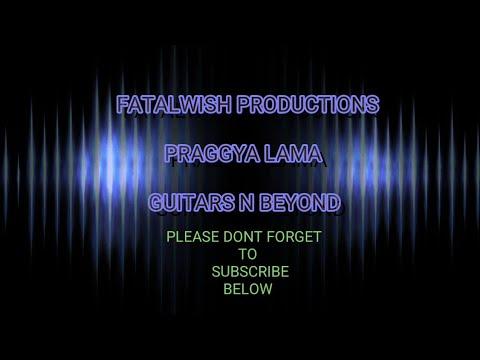 Video Ekantama MANTRA (guitar tutorial ) download in MP3, 3GP, MP4, WEBM, AVI, FLV January 2017