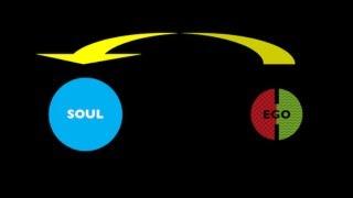 Spiritual Intelligence Forum YouTube video