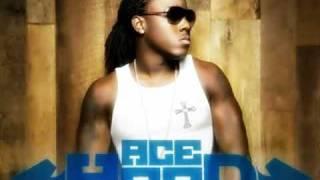 Ace Hood Feat. Swizz Beatz - Hustle Hard