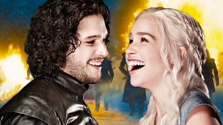 Game Of Thrones Season 7 Teaser Update and Trailer Analysis. Game Of Thrones Season 7 SXSW 2017 Preview, Season 6...