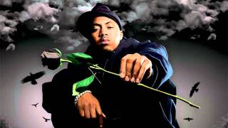Nas - If I Ruled the World (Imagine That) - Instrumental