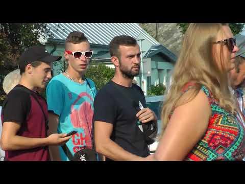 info.magnes 07.09.2018 (prod. Magnes.TV) (видео)