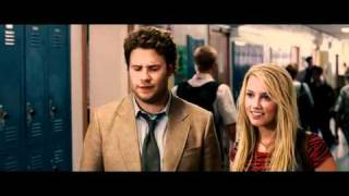Nonton Amber Heard In  Pineapple Express   2008  Part 1 4  School Film Subtitle Indonesia Streaming Movie Download