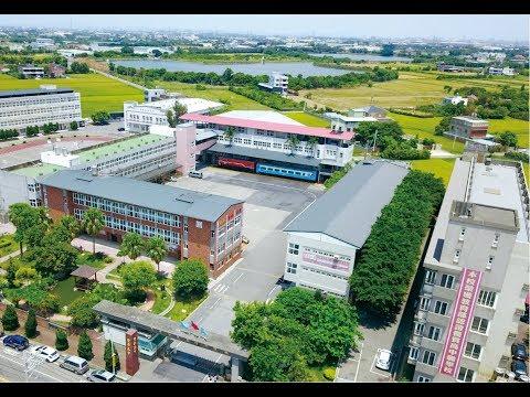 107再見,新手村清華高中微電影