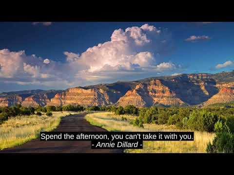 Success quotes - Best 8 Inspirational Quotes - Bruce Frankel