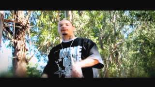Sevin - Kry Sometimez - OFFICIAL Video (www.HOGMOB.com) - YouTube