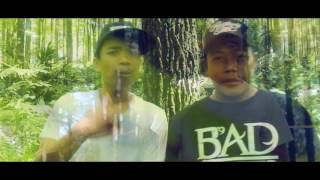 KIKOK SPOOCKY - PEMENANG (OFFICIAL MUSIC VIDEO)
