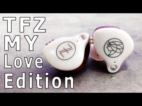 СКВО-ЗНАЧИТ ДЛЯ ДЕВОЧЕК ! ИСКЛЮЧИТЕЛЬНО TFZ MY Love Edition видео