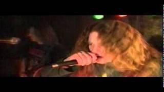 Video Enola Gay - 1999