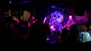 Video Gomora - Prázdnota