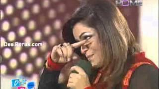 tariq aziz show 2016
