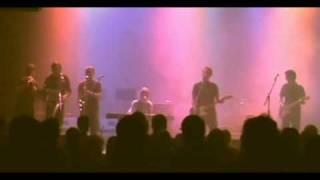 Video 07 Divoký