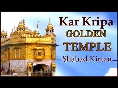 kirtan - Get divine and holy spirit with live darshan and shabad live straight form Golden temple Amritsar. Grasp the Spiritual Essence of the Gurbani from some of th...