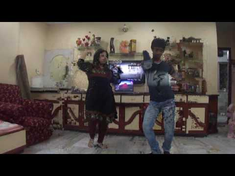 Video main na pehnu thari chunri dance choreography by kartick das download in MP3, 3GP, MP4, WEBM, AVI, FLV January 2017