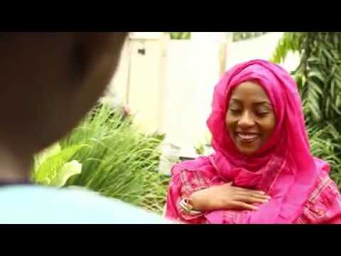Light and Darkness 2017 Hausa Drama
