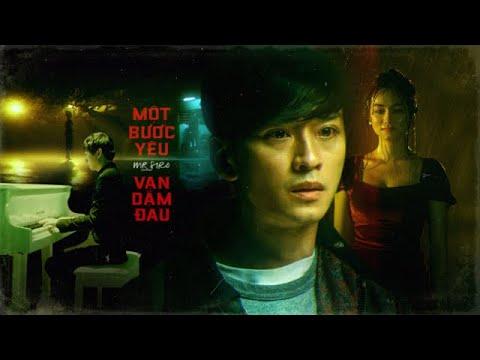 Mot Buoc Yeu, Van Dam Dau - Mr. Siro