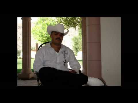 El Porteño de Sinaloa - La Fuga Perfecta