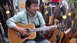 Download Lagu Morris MF-80 ハカランダ! Mp3