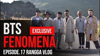 Video Smash - Fenomena  | Music Video (Behind The Scenes) MP3, 3GP, MP4, WEBM, AVI, FLV Oktober 2018